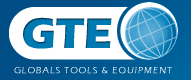 Global Tools and Equipment Logo
