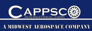 Cappsco International Corp